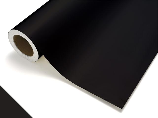 【タフカル 不透明タイプ】4213 ショコラマット F寸/1010mm幅×20m(ロール)