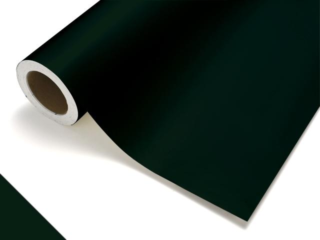 【タフカル 不透明タイプ】4431 ダークグリーン F寸/1010mm幅×20m(ロール)