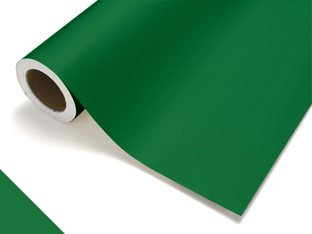 タフカル 不透明タイプ 4434 ジェードグリーン F寸 1010mm幅×20m ロール 就職祝 返品保証 通勤 父の日 開業祝 新築祝