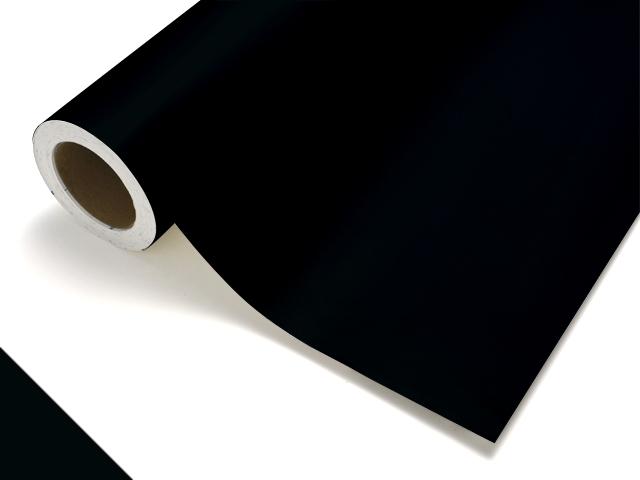 【タフカル 不透明タイプ】4522 ブルーブラック F寸/1010mm幅×20m(ロール)