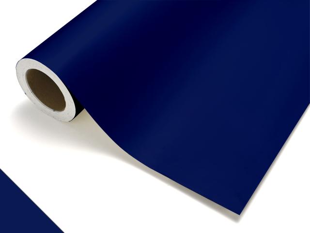 タフカル 不透明タイプ 4525 マリンブルーB F寸 1010mm幅×20m ロール 古稀祝 イベント 引出物