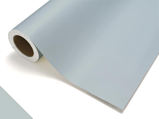 【タフカル 不透明タイプ】4715 パールホワイト F寸/1010mm幅×20m(ロール)
