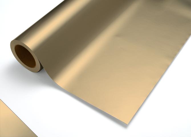 【タフカル 不透明タイプ】4821 ディープゴールド F寸/1010mm幅×20m(ロール)