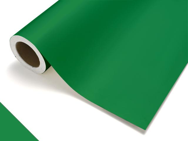【タフカル 不透明タイプ】6405 ジェードグリーン F寸/1010mm幅×20m(ロール)