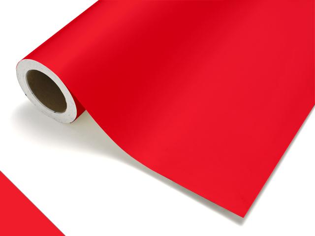 【タフカル 不透明タイプ】S4102W ガブリンスカーレット F寸/1010mm幅×20m(ロール)