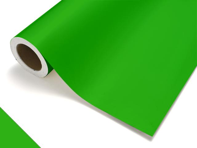 【タフカル 不透明タイプ】S4447W グラスグリーン F寸/1010mm幅×20m(ロール)