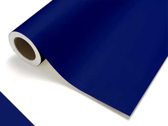 【タフカル 不透明タイプ】S4551 スチュワートブルー F寸/1010mm幅×20m(ロール)