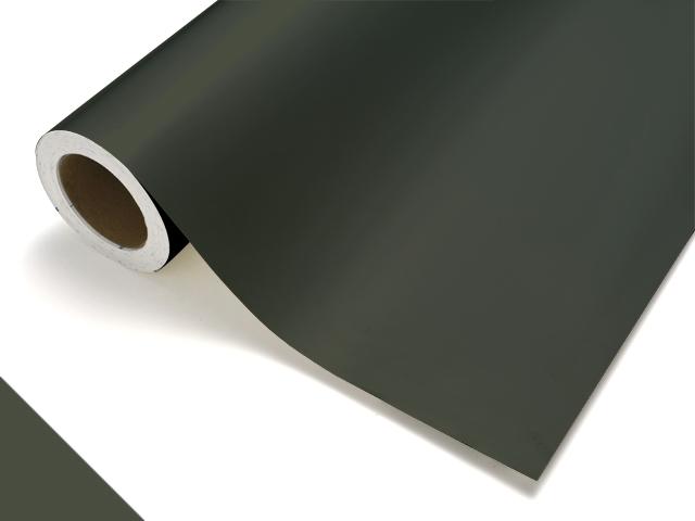 【タフカル 不透明タイプ】S4744G ブラウニッシュグレーB F寸/1010mm幅×20m(ロール)