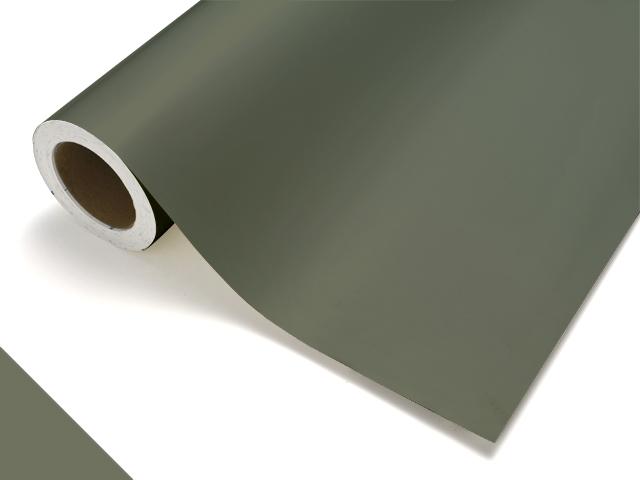 タフカル 不透明タイプ S4748G オリーブグレー 切り売り 1010mm幅×50cm単位 激安 激安特価 送料無料 卓越