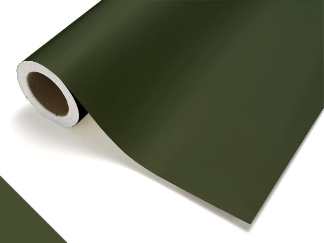 【タフカル 不透明タイプ】S4753 カバートグレー F寸/1010mm幅×20m(ロール)