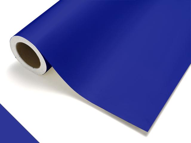 【タフカル 半透明タイプ】7503C ロイヤルブルー F寸/1010mm幅×20m(ロール)