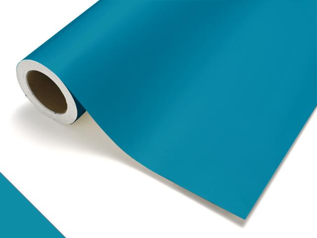 【タフカル 半透明タイプ】S4505C リップルグリーン F寸/1010mm幅×20m(ロール)