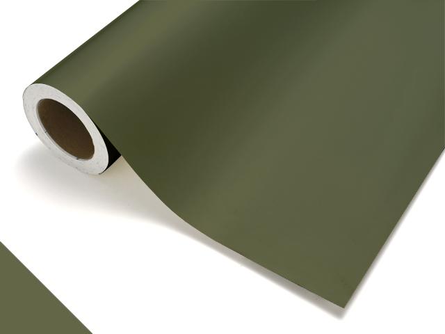 【タフカル 半透明タイプ】S4754C マウスグレー F寸/1010mm幅×20m(ロール)