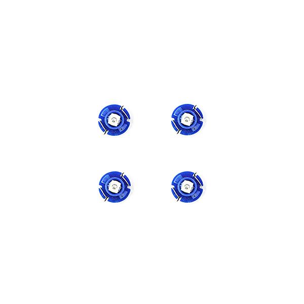 車種のサイズに合ったセット内容でお送りします そのまま取付 メール便送料無料 ワゴンR MC12S MC22S LEDエアコンランプ H12.12~HH15.8 ブルー 青 エアコンLED スズキ オート デジタル表示 T5 内装 迅速な対応で商品をお届け致します バルブ ドレスアップ ランプ 電球 インテリア AC パネル T4.2 T3 T4.7 ライト 人気急上昇 イルミ