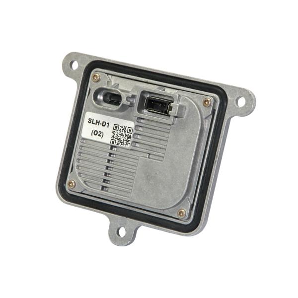 純正交換用 HIDバラスト ランドローバー レンジローバー Evoque D1 D3 OEM製 補修 予備 輸入車 単品 故障用