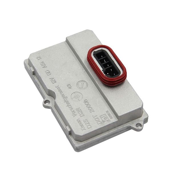 純正交換用 HIDバラスト 日産 プリメーラ D1 OEM製 補修 予備 輸入車 単品 故障用