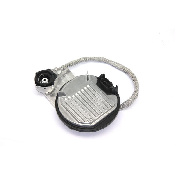 純正交換用 HIDバラスト スバル ステラカスタム LA1#0F D4S D4R OEM製 補修 予備 輸入車 単品 故障用