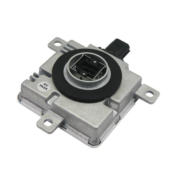 純正交換用 HIDバラスト ホンダ シビック D4S OEM製 補修 予備 輸入車 単品 故障用