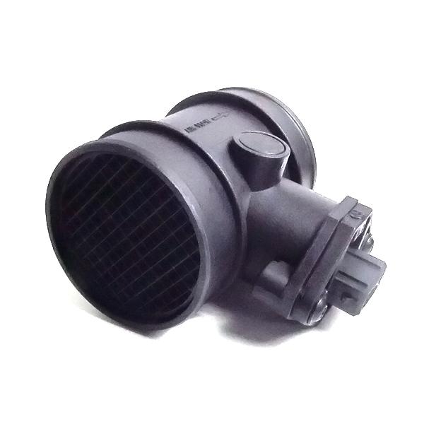 送料無料 エアーマスセンサー エアーフロセンサー エアフロメーター エアマスメーター [純正品番] 46407008
