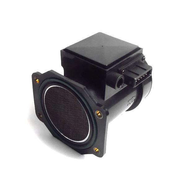 送料無料 エアーマスセンサー エアーフロセンサー エアフロメーター エアマスメーター [純正品番] 22680-30P00