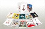 高畑勲監督作品集[VWDZ-8214]【発売日】2015/1/21【DVD】