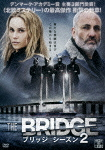 THE BRIDGE ブリッジ シーズン2 DVD-BOX (本編581分)[ALBSD-1837]【発売日】2015/1/7【DVD】