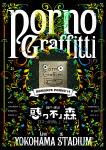 ポルノグラフィティ/神戸・横浜ロマンスポルノ'14 ~惑ワ不ノ森~ Live at YOKOHAMA STADIUM (初回生産限定版/本編183分+特典35分)[SEBL-185]【発売日】2015/2/25【DVD】