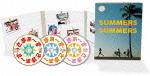 さまぁ~ず×さまぁ~ず DVD-BOX(26 27) (完全生産限定版)[ANZB-56416]【発売日】2015/11/4【DVD】