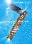 Tokyo 7th Sisters/H-A-J-I-M-A-L-I-V-E-!! (200分)[VIBL-785]【発売日】2015/10/28【DVD】