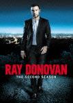 レイ・ドノヴァン シーズン2 DVD-BOX (本編636分)[PJBF-1005]【発売日】2016/4/22【DVD】