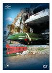 サンダーバード DVD-BOX (低価格版/本編1621分)[GNBF-5078]【発売日】2016/5/11【DVD】