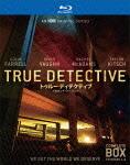 TRUE DETECTIVE トゥルー・ディテクティブ <セカンド・シーズン> コンプリート・ボックス (本編503分)[1000600189]【発売日】2016/5/18【Blu-rayDisc】