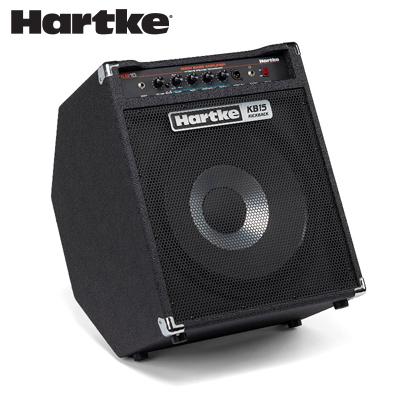 Hartke Kickback KB15 ベース・コンボ