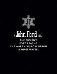 ジョン・フォード Blu-ray BOX (初回限定生産版)[IVBD-1092]【発売日】2016/4/29【Blu-rayDisc】