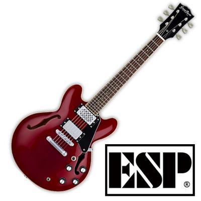 【楽器】ESP GrassRootsMiniGuiterSeries G-SA-MINI / グラスルーツ ミニギターシリーズ
