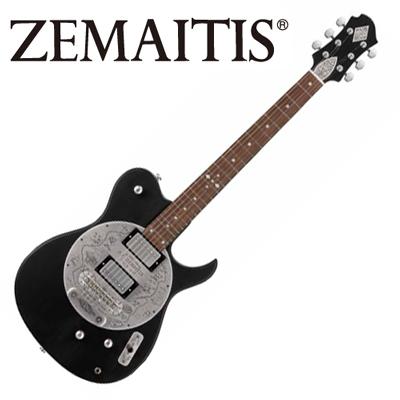 【楽器】ZEMAITIS A24DF 2H BUCCANEER ISLAND / ゼマイティス A24DF 2H バッカニアー・アイランド