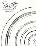 アンドレイ・タルコフスキー 傑作選 Blu-ray BOX (初回限定版)[IVBD-1117]【発売日】2016/7/29【Blu-rayDisc】
