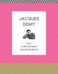 ジャック・ドゥミの初期傑作 Blu-ray BOX (初回限定版/291分)[IVBD-1108]【発売日】2016/6/24【Blu-rayDisc】