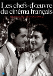 珠玉のフランス映画名作選 DVD-BOX Vol.2 (492分)[BWDM-1083]【発売日】2016/9/2【DVD】