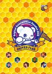(V.A.)/おれパラ Original Entertainment Paradise 2015 UNITED FLAG[LABM-7194]【発売日】2016/8/17【DVD】