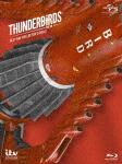 サンダーバード ARE GO ブルーレイ コレクターズBOX2 (初回限定生産版/本編286分)[GNXF-1994]【発売日】2016/11/9【Blu-rayDisc】