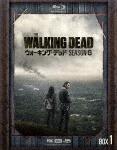 ウォーキング・デッド6 Blu-ray BOX-1 (本編390分)[DAXA-5026]【発売日】2016/12/21【Blu-rayDisc】