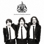 "DOES/DOES 10th Anniversary Live ""Thanksgiving!"" in AKASAKA BLITZ (初回生産限定版/167分)[KSBL-6251]【発売日】2016/12/21【DVD】"