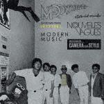 ムーンライダーズ/MOON RIDERS in CROWN YEARS 40th ANNIVERSARY BOX[CRCP-20536]【発売日】2016/12/7【CD】