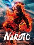 ライブ・スペクタクル NARUTO-ナルト- 2016 (本編149分+特典76分)[ANSB-10050]【発売日】2016/12/14【DVD】