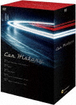 Car History BOX (405分)[NSDX-22066]【発売日】2017/2/24【DVD】