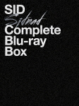 【ポイント10倍】シド/SIDNAD Complete Blu-ray Box (完全生産限定版/948分)[KSXL-213]【発売日】2016/12/21【Blu-rayDisc】