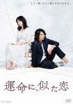 運命に、似た恋 DVD-BOX (本編388分)[VPBX-15845]【発売日】2017/4/19【DVD】