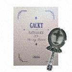 PLATINUM BOX ~~ (95分)[GLDV-10]【発売日】2015/3/11【DVD】