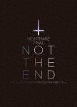 NIGHTMARE/NIGHTMARE FINAL「NOT THE END」2016.11.23 @ TOKYO METROPOLITAN GYMNASIUM (初回生産限定版/199分)[YIXQ-10395]【発売日】2017/3/15【Blu-rayDisc】